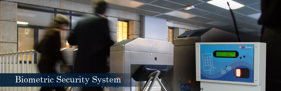 WYSE Biometrics Systems Pvt Ltd, Time Attendance System Manufacturer